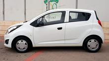 90,000 - 99,999 km mileage Chevrolet Spark for sale