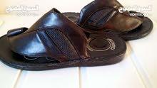 حذاء نعال طبي جديد   صنع تركيا