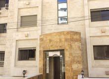 شقق سكنية مفروشة للايجار شارع الجامعة الاردنية