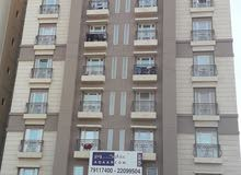 Best price 100 sqm apartment for rent in MuscatBosher