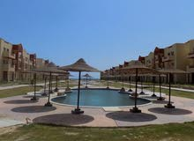 apartment for sale in South Sinai- Ras Sidr