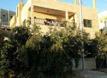 منزل للبيع بمنطقة وادي الطي اليادودة