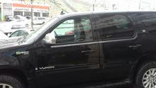 GMC Yukon car is available for sale, the car is in New condition