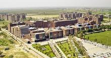 معهد ابتك لدراسة اللغة الانجليزية في حيدراباد - الهند على مستوى عالي من ذوي الخب