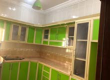 Al Ajaweed apartment for rent with 3 Bedrooms rooms