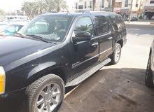 سيارة جمس يوكن دينالي موديل 2011