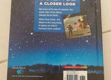 McGraw - Hill / Macmillan Science Book