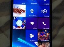 HP Elite x3 هاتف  يعمل بنظام ويندوز