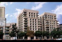 مهندس مدني / Civil Engineer / تصميم، دراسة، إشراف وتنفيذ مشاريع بناء على أنواعها