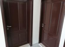 شقة سكنية للإيجار في اربد /الحي الشرقي /شمال دوار الدرة وقرب مركز صحي الرازي