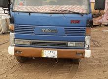 1 - 9,999 km mileage Mazda 2 for sale