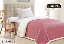 Furniture for sale  Blankets - Bed Covers
