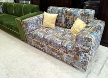 New Sofas - Sitting Rooms - Entrances available for sale in Irbid