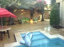 Luxury 500 sqm Villa for rent in Tripoli