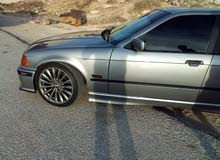 Used 1992 BMW 320 for sale at best price