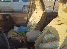 سيارة باجيرو 2007 فل كامل للبيع