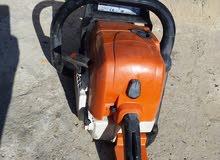 مطور ستيل    رقم المحرك 390