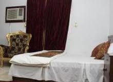 apartment for rent in Al HofufAl Khalidiyyah