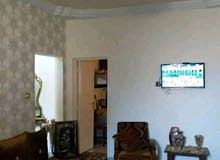 excellent finishing apartment for sale in Tripoli city - Janzour