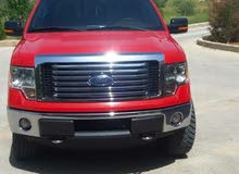 Used 2011 Ford F-150 for sale at best price