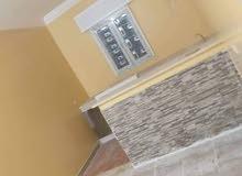 Best price 140 sqm apartment for rent in TripoliTajura