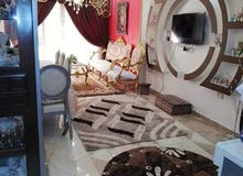 Basement apartment for sale - Faisal