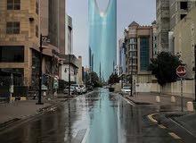 الرياض جلول 0555643706