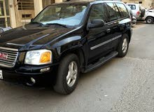 Best price! GMC Envoy 2009 for sale