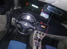 For sale Used Mitsubishi Lancer