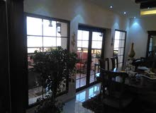 apartment for sale Second Floor directly in Daheit Al Rasheed