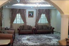 Villa in Seeb Mawaleh South  for rent