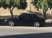 Kia Sephia 1996 for sale in Amman