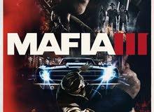 مطلوب mafia 3