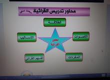 مدرس أردني خصوصي شمال الرياض