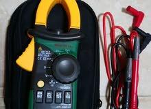 جهاز فحص الكهرباء