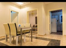 Apartment property for rent Jeddah - Ar Rawdah directly from the owner