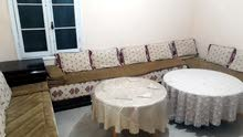 منزل للكراء اليومي في وسط مدينة طنجة