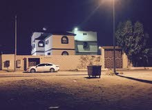 Villa property for sale Taif - Ar Rayyan directly from the owner