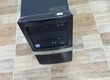 كود كمبيوترhp جديد
