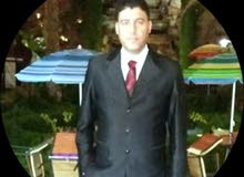يبحث عن عمل مدير مطعم مصري خبره  بأكبر المطاعم بالسلطنه