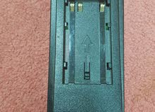 جهاز مساحة جديد leica total staion bulider 503