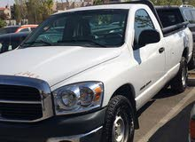 2006 Used Dodge Ram for sale