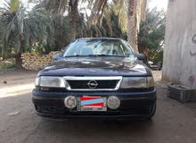 Used condition Opel Vectra 1993 with 0 km mileage