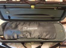 Stentor Violin ST998 كمانجة انجليزي اصلية
