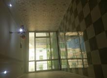 شقة 3 غرف بالمهبولة للايجار