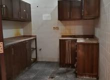 First Floor  apartment for rent with 4 rooms - Al Riyadh city King Fahd
