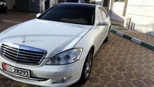 For sale SL 350 2007