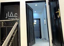 Basement apartment for rent in Al Riyadh