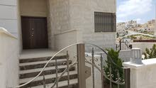 عمارة للبيع في اسكان المهندسين بالقرب من مدارس الكلية العلمية الاسلامية بالجبيهة