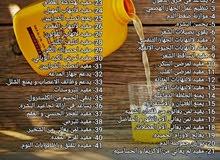 الكويت الرياض تركيا
